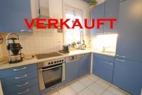 1_Kueche_verkauft.jpg