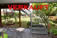 1_Treppe_zum_DG_verkauft.jpg
