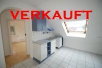 2_Kueche_verkauft.jpg