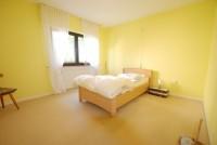 5_Schlafzimmer-EG_.jpg