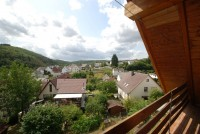 8_Blick_vom_Balkon_.jpg