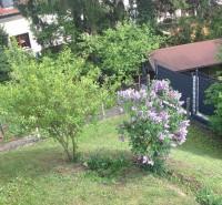 92_Blick_in_den_Garten.jpg