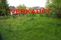 Bauluecke_verkauft_1.jpg