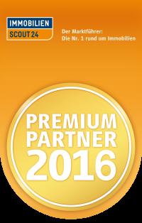 Premium_Partner_2016.png