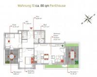 Wohnung_10_Penthouse.jpg