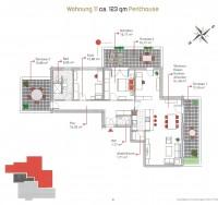 Wohnung_11_Penthouse.jpg