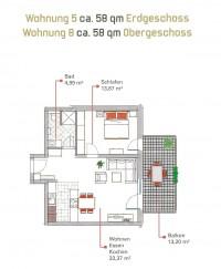 Wohnung_5_EG_Wohnung_8_OG.jpg