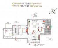 Wohnung_6_EG_Wohnung_9_OG.jpg